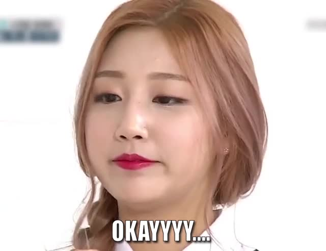 Watch and share Lovelyz GIFs and Kpics GIFs by The Angry Camel on Gfycat