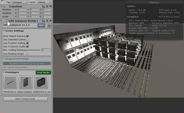 GPU Culling GIF by (@solex66)   Find, Make & Share Gfycat GIFs