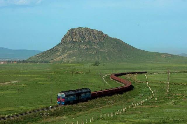 Watch and share 4 Seasons Train GIFs on Gfycat