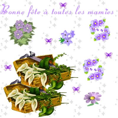 Watch and share Bienvenue Sur Mon Blog, animated stickers on Gfycat