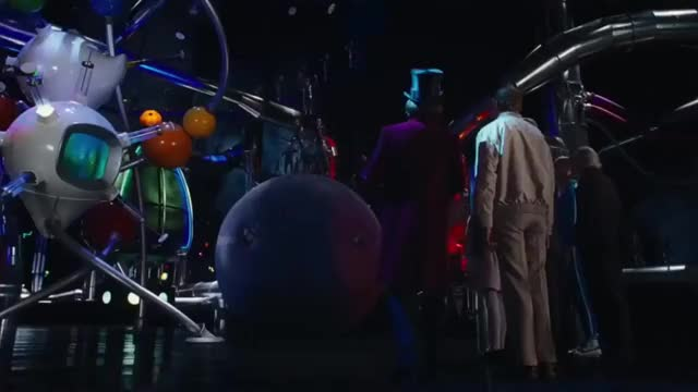 Watch Violet Beauregarde (1080p) GIF on Gfycat. Discover more 1080p, blueberry, chocolate, factory, gum, hd, inventing, quality, scenes, song, violet GIFs on Gfycat