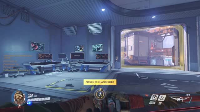 Watch Hanzo's explosive paper diarrhea GIF on Gfycat. Discover more overwatch GIFs on Gfycat