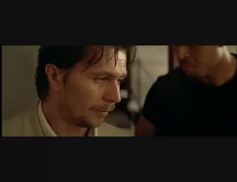 Watch Gary Oldman- Everyone GIF on Gfycat. Discover more Gary Oldman GIFs on Gfycat