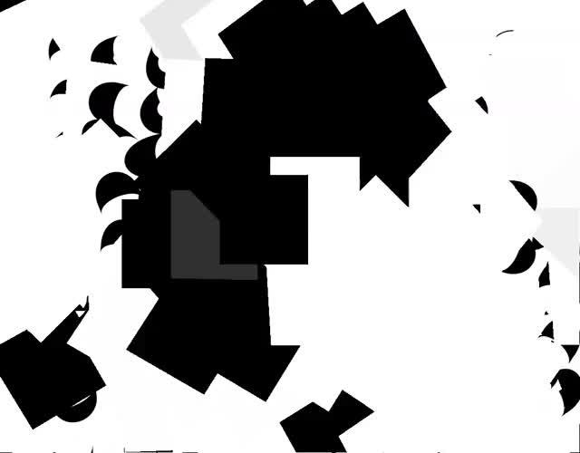 Watch and share Generative Art GIFs and Konte GIFs by kkkkkooooo on Gfycat