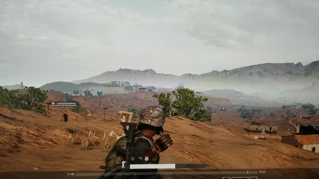 Watch 20180825 174454 GIF on Gfycat. Discover more PUBATTLEGROUNDS, pubg GIFs on Gfycat