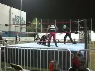 Watch Countered Again GIF by Blaze Inferno (@metaknightxprophets) on Gfycat. Discover more AngelicxIllusion, Chimaera, Entertainment, Johnny Yuma, andrewxpulido, cal, pro, so, wrestling GIFs on Gfycat