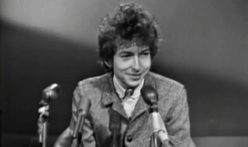 Watch this bob dylan GIF on Gfycat. Discover more Bob Dylan, Gif, No Direction Home, bob dylan, gif, music, no direction home GIFs on Gfycat