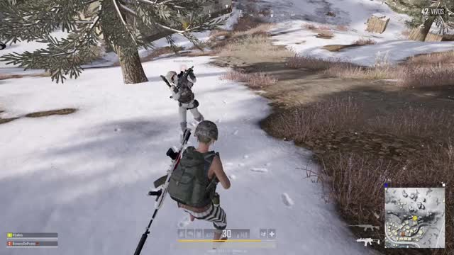 Watch this GIF by Gamer DVR (@xboxdvr) on Gfycat. Discover more PLAYERUNKNOWNSBATTLEGROUNDSFullProductRelease, RSalles, xbox, xbox dvr, xbox one GIFs on Gfycat