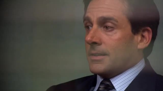 Watch michaelscott GIF by @ohyouresilly on Gfycat. Discover more HighQualityGifs, highestqualitygifs, starbound GIFs on Gfycat