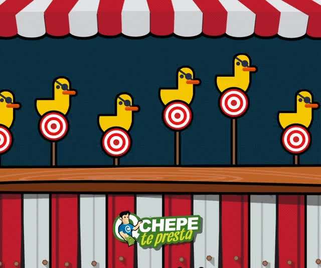 Watch and share Feria-chepe2 GIFs on Gfycat