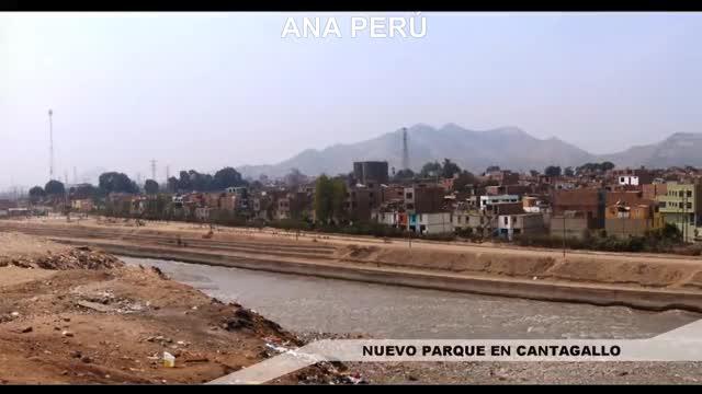Watch and share Recursos Hídricos GIFs and Cuencas Del Perú GIFs on Gfycat