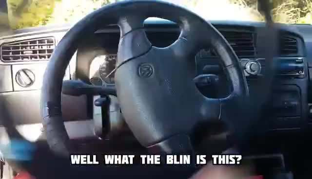 How to Slav your car - How to be slav GIFs