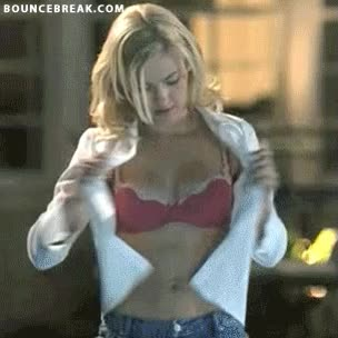 Watch Elisha Cuthbert GIF on Gfycat. Discover more related GIFs on Gfycat