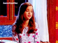 Watch Chiquititas 2013 GIF on Gfycat. Discover more related GIFs on Gfycat