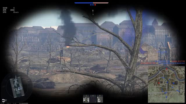 Watch and share War Thunder GIFs and Tortoise GIFs by Иван Петров on Gfycat