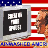 Watch Brainwashed America GIF on Gfycat. Discover more related GIFs on Gfycat