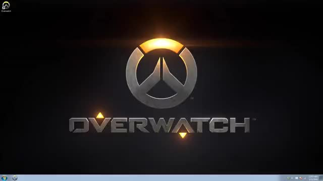 Watch and share Onlywatch GIFs and Overwatch GIFs by tandeyeda on Gfycat