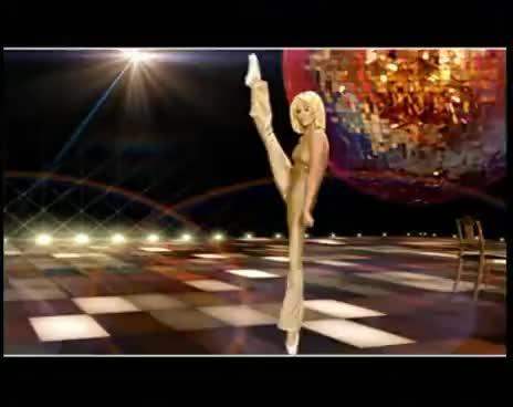 Watch volochkova GIF on Gfycat. Discover more andrei GIFs on Gfycat
