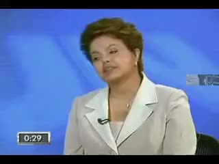 Watch and share Jornal GIFs and Dilma GIFs on Gfycat
