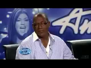 Watch and share American Idol GIFs and Randy Jackson GIFs on Gfycat