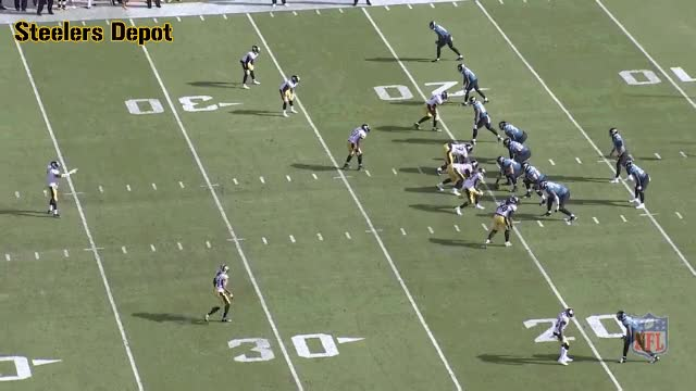 Watch and share Hargrave-sack-4 GIFs on Gfycat