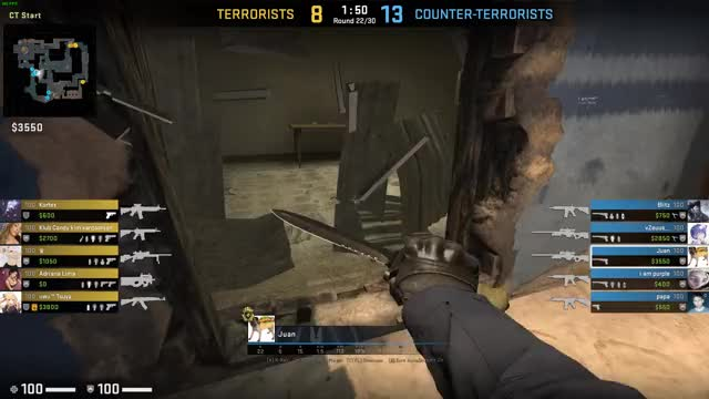 Watch and share Csgoace GIFs and Pizza GIFs by cursedjuan on Gfycat