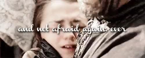 Watch ASOIAF GIF on Gfycat. Discover more acok, arya stark, asoiaf, asoiafedit, by claire, gif, gotaryastark, gotedit, original GIFs on Gfycat