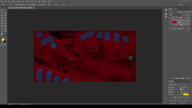 Watch and share Final Texture Export GIFs by mrsnaztastic on Gfycat