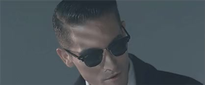 Watch and share G Eazy GIFs on Gfycat