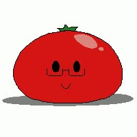 Watch Tomato Art GIF on Gfycat. Discover more related GIFs on Gfycat