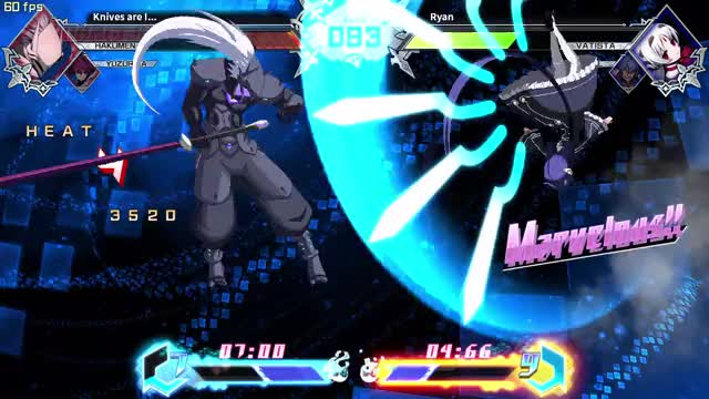 Watch and share BBTAG Funny Moments GIFs on Gfycat