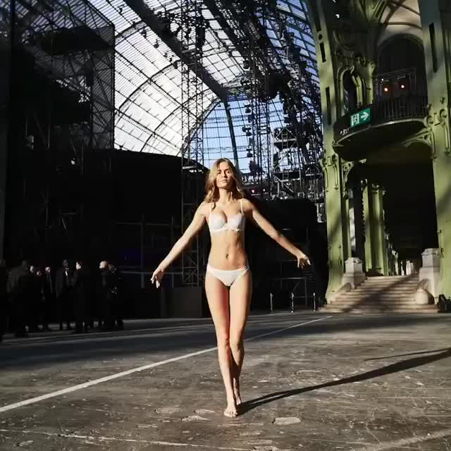 Watch and share Video By Josephineskriver GIFs on Gfycat