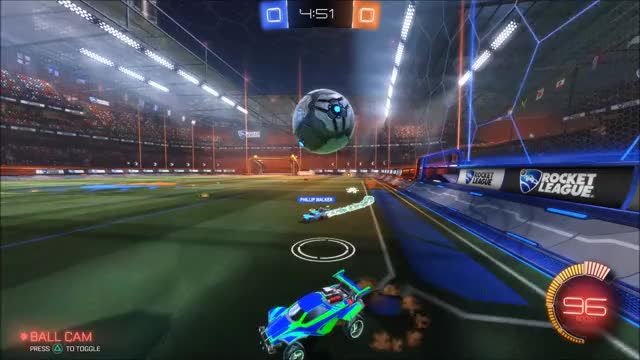 Watch Sick fail and sick save GIF by @lillmarko on Gfycat. Discover more fail, rocket league, save GIFs on Gfycat