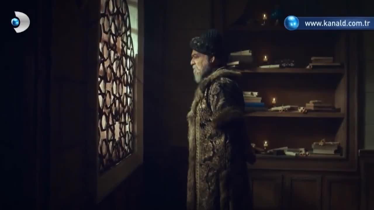 Mehmed Bir Cihan Fatihi Mehmed The Conqueror Trailer 2 Eng Tur Subs