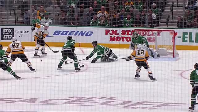 Watch and share Lindell GIFs by The Pensblog on Gfycat