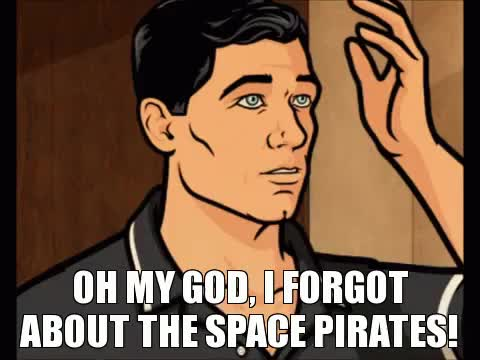 Watch this GIF on Gfycat. Discover more archer GIFs on Gfycat