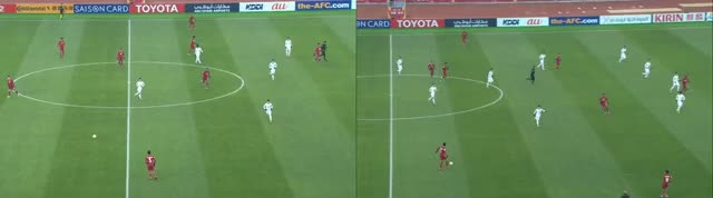 Watch and share Asian Football GIFs and Vietnam GIFs by tomasdanicek on Gfycat