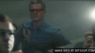Watch dane GIF on Gfycat. Discover more related GIFs on Gfycat