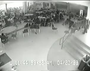 Watch and share Columbine GIFs on Gfycat