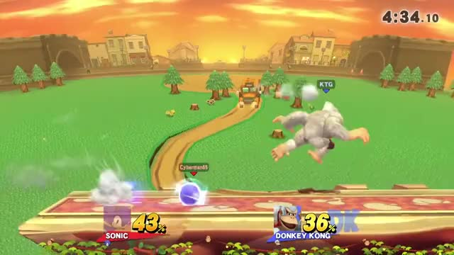 Watch and share Smashbros GIFs and Awesome GIFs on Gfycat
