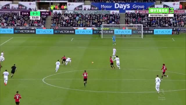 Watch and share 28 Ibrahimovic (3) GIFs by mu_2016_17 on Gfycat