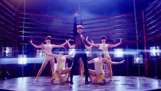 Watch BIGBANG - 뱅뱅뱅 (BANG BANG BANG) M/V GIF on Gfycat. Discover more All Tags, BigbangMade, bangbangbang, bigbang, idol, k-pop, kpop, made, madeseriesa GIFs on Gfycat
