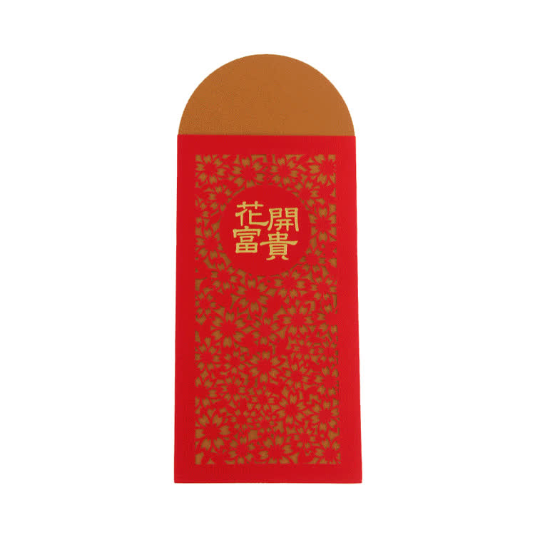 chinese new year, envelope, lunar new year, red, red envelope gif GIFs