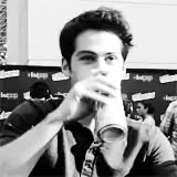 Watch I'm the hot girl GIF on Gfycat. Discover more 500, dailytwolf, dobedit, fyesdylanobrien, mine, obriensource, twcastedit GIFs on Gfycat