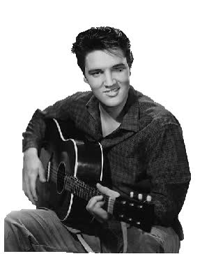 Watch elvis GIF on Gfycat. Discover more related GIFs on Gfycat