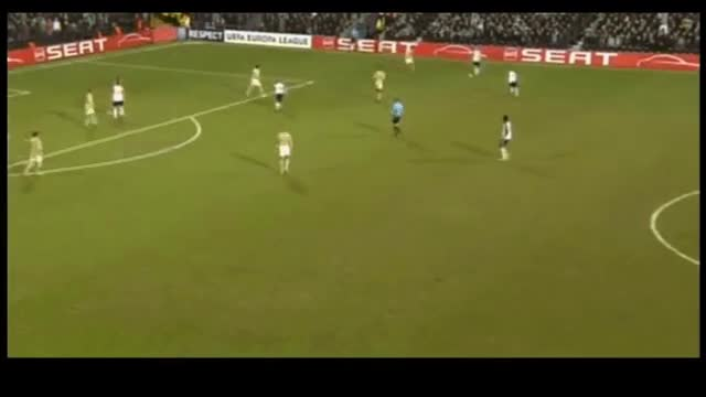 Watch Soccer GIF on Gfycat. Discover more related GIFs on Gfycat