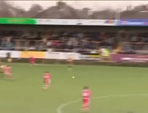 Watch 2007-01-20 Boston United vs Swindon Town GIF on Gfycat. Discover more related GIFs on Gfycat