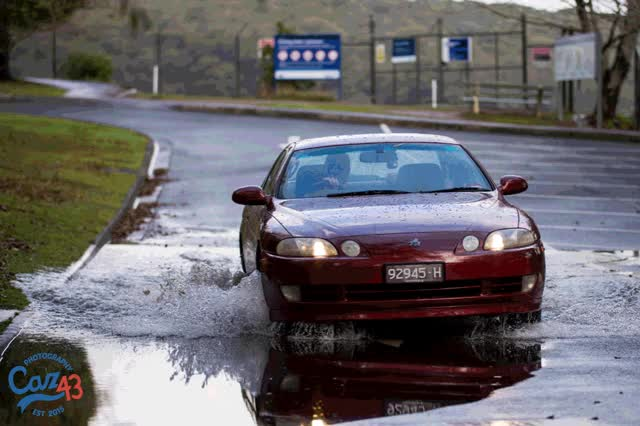 Watch this trending GIF by @caz4396 on Gfycat. Discover more caz43, caz43 photography, celica, soarer GIFs on Gfycat