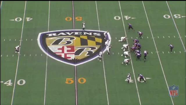 Watch and share Ravens PA Gilmore GIFs by Cover 1 on Gfycat