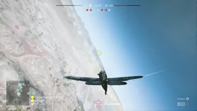 Watch TCEBrian BattlefieldV 20181115 05-48-15 GIF on Gfycat. Discover more related GIFs on Gfycat